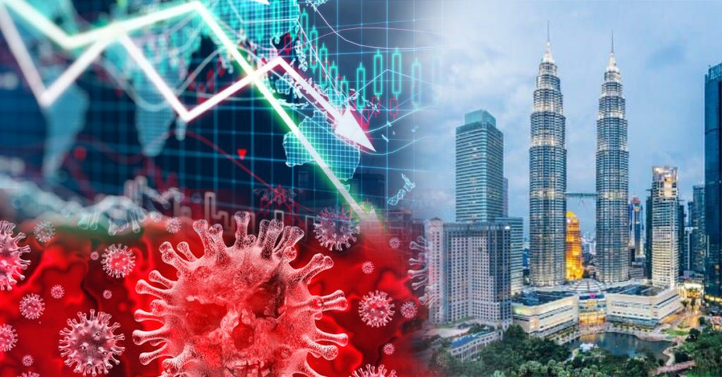 corporate-restructuring-malaysia