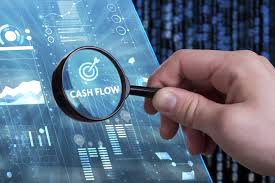 Cash Flow Management Amid COVID-19