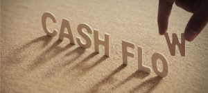 How can cash flow projection help a business? Is your cash flow projection well reflecting your company cash situation?